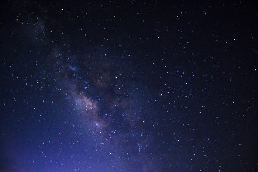 starry-sky-531x354